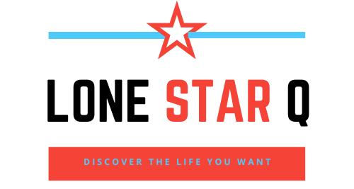 Lone Star Q